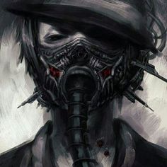 #darknes #dark #died #killer #cool #blood #blackandwhite #creepy #boys #scary #scream #silence #manga #anime #black #sadness #sad #alone #monster #handsome #alive #hat #draw #likeforlike #nightmare #night #art#follow4follow #mask#horror