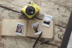 Image result for INSTAX MINI 70