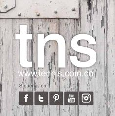 Síguenos - www.tennis.com.co My Style, Going Out Clothes, Clothing Stores, December, Woman Clothing, Tennis
