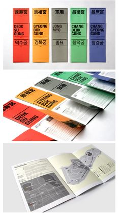 physical print/organization layout by topic Book Design Layout, Print Layout, Editorial Layout, Editorial Design, Ticket Design, Leaflet Design, Timeline Design, Information Design, Badge Design