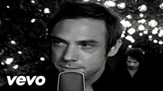 The Airborne Toxic Event - Sometime Around Midnight - this song is so beautiful, the lyrics kill me