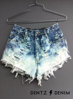 Shorts ❤️❤️❤️