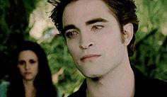 Gorgeous Edward!