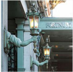 Fortnums