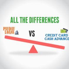 Flex loans vs Payday loans