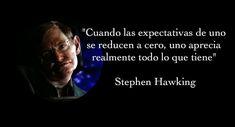 stephen hawking frases - Búsqueda de Google Epic Quotes, Time Quotes, Stephen Hawking Frases, Pretty Words, Beautiful Words, Idioms, William Shakespeare, Cosmos, Romance