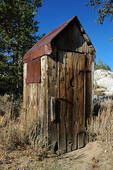 Outhouse Stock Photo Images. 523 outhouse royalty free images and photography available to buy from over 100 stock photo companies.
