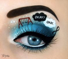 The fault in our stars by scarlet-moon1.deviantart.com on @DeviantArt