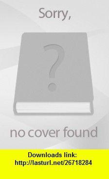 Seventy-five Poems by Anna Akhmatova (9781873709085) Anna Akhmatova, Jessie Davies , ISBN-10: 1873709080  , ISBN-13: 978-1873709085 ,  , tutorials , pdf , ebook , torrent , downloads , rapidshare , filesonic , hotfile , megaupload , fileserve