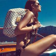 """Bolsa """"Louis Vuitton Inspired"""" - Vários Modelos"""