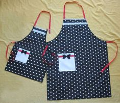 You are being redirected. Sewing Hacks, Sewing Projects, Child Apron Pattern, Activity Day Girls, Cute Aprons, Kids Apron, Aprons Vintage, Kitchen Aprons, Just Girl Things
