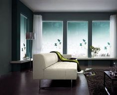 5 Secure Tips: Wooden Blinds Upcycle outdoor blinds patios.Blinds For Windows Living Rooms blinds for windows living rooms.Blinds For Windows Kids. Grey Bedroom Blinds, Blinds And Curtains Living Room, Patio Blinds, Bathroom Blinds, Kitchen Blinds, Diy Blinds, Outdoor Blinds, House Blinds, Bamboo Blinds