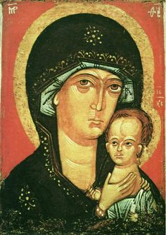 size: Giclee Print: The Petrovskaya Virgin, Century : Entertainment Madonna, Face Icon, Russian Icons, Religious Paintings, Byzantine Icons, Religious Icons, Orthodox Icons, Blessed Mother, 14th Century