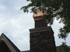 1000 Images About Rain Gutters On Pinterest Copper