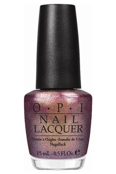 not digging the shatter effect, but I like this sparkly base coat    http://www.refinery29.com/the-shatter-craze-continues-opi-s-new-shades-get-crackalackin