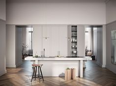 Find your inspiration with Scandinavian Interiors and Design, discover more now!