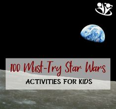 Must-Try Star Wars activities - from STEAM to sensory with treats and print-ables in between - there is something for every little Jedi in the universe. Story Dice, Brain Craft, X Wing Fighter, Defying Gravity, Maths Puzzles, Death Star, Millennium Falcon, One Star, Addition And Subtraction