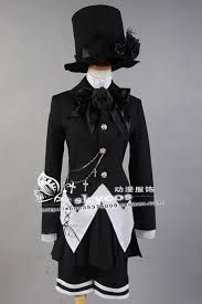 acessorios de vampires anime cosplay masculino - Pesquisa Google