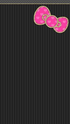 iPhone Wall  tjn Lace Wallpaper, Chevron Wallpaper, Wallpaper Size, Iphone 6 Wallpaper, Lock Screen Wallpaper, Cellphone Wallpaper, Computer Wallpaper, Phone Backgrounds, Mobile Wallpaper