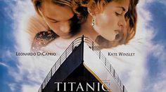 Titanic: Jack arriva realmente dal futuro?