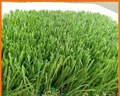 Indoor artificial turf prices indoor practice putting green in Rwanda  Image of Indoor artificial turf prices indoor practice putting green in RwandaKeeping in tune with the current demands our prestigious clients in the market, we are engaged in serving supreme quality Motorized Hydraulic Test Pump that is available in different technical specifications.  More:  https://www.turf8.com/SportArtificialGrass/indoor-artificial-turf-prices-indoor-practice-putting-green-in-rwanda.html