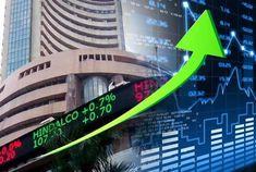 Stock Cash Tips