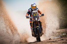 Toby Price, Rallye Paris Dakar, Motosport, Sports Photos, Gold Coast, Adventure, Bikers, Ali, Motorcycles