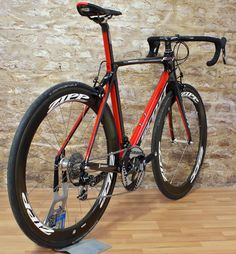 0e212075ae7 Scott Foil Buy Bicycle, Bicycle Race, Scott Foil, Cycling Bikes, Road Bikes
