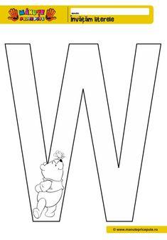 Comunicare in limba romana Archives - Manute Pricepute Writing Words, W 6, Classroom Decor, Kindergarten, Cards, Full Bed Loft, Kindergartens, Maps, Preschool