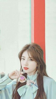 Bae Suzy, Kpop Girl Groups, Kpop Girls, Korean Beauty, Asian Beauty, Korean Girl, Asian Girl, Miss A Suzy, Jenifer Lawrence