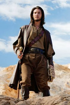 King Caspian - Ben Barnes in The Chronicles of Narnia: The Voyage of the Dawn Treader Narnia Movies, Narnia 3, Disney Pixar, Narnia Prince Caspian, Science Fiction, Mystery, Ben Barnes, Harry Potter, Chronicles Of Narnia
