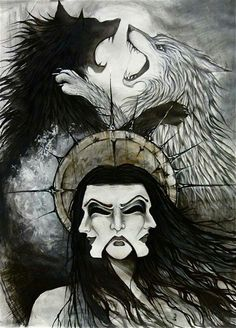 #Hekate #Hecate