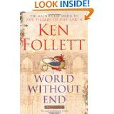 World without end Ken Follett