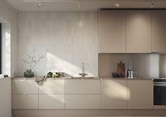 Kitchen Room Design, Modern Kitchen Design, Home Decor Kitchen, Interior Design Kitchen, Home Decor Bedroom, Home Kitchens, Kitchen Ideas, Modern Design, Easy Home Decor