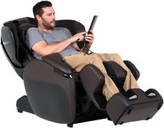 Wellness Council provides invaluable insight on taking control of our daily lives, maintaining a healthy balance of mind, body and spirit, and maximizing overall health and wellness. #humantouchbodymappromassagechair#humantouchmassagechairsaustralia #humantouchmassagechairmanual #humantouchmassagechairreplacementparts #humantouchmassagechairproblems #humantoucmassagechaircostco #humantouchmassagechaircostcoprice