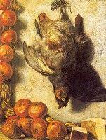Zátiší s cibulemi a koroptvemi, Karel Purkyně Painting, Art, Art Background, Painting Art, Kunst, Paintings, Performing Arts, Painted Canvas, Drawings