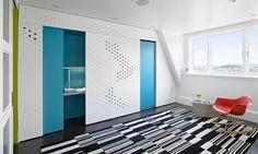 murphy-bed-desk-combo-design-idea-minday-2.jpg