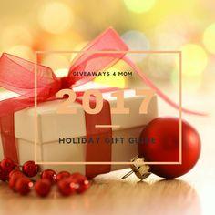 8 Reasons Why a Cornhole Set Makes an Excellent Gift Idea http://giveaways4mom.com/2017/11/cornhole-set-gift-idea/ #ad