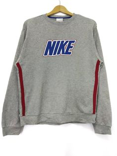 008498d72 Searching for Nike Big Spelling Sweatshirts? We've got Nike tops starting at  $80