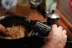 Cooking with Two Tales Bohemian Black Ale. www.facebook.com/media/set/?set=a.901520036540936.1073741826.522163197809957&type=1