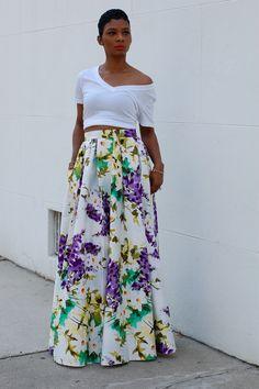 LaShoundra Young