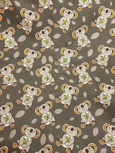 Rainbow koalas twirly skirt, spring skirt, sizes 3 months to 12 years, rainbow koalas spring skirt, Gifts For Mum, New Baby Gifts, Selling Handmade Items, Etsy Handmade, Hareem Pants, Spring Skirts, Etsy Uk, 6 Years, As You Like