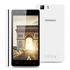 LINK: http://ift.tt/2fCGlnb - LOS 10 MEJORES EN CELULARES: NOVIEMBRE 2016 #smartphones #celulares #moviles #smartphoneslibres #electronica #bluetooth #android #motorola #huawei #lg #samsung #doogee #sony => Celulares: los 10 más valorados a noviembre 2016 - LINK: http://ift.tt/2fCGlnb