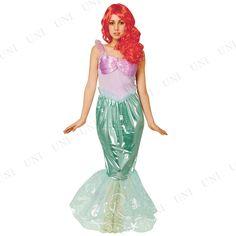 Ariel, Elsa, Disney Characters, Fictional Characters, Disney Princess, Fantasy Characters, Disney Princesses, Disney Princes