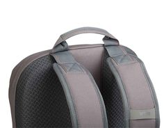 MG 9400 admin large Review: STM Impulse Backpack