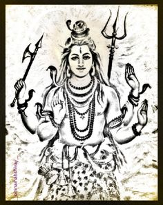 ।। ॐ नम: शिवाय ।। #omnamahshivay #begin #end #shiva #yoga #meditation #hope #godofgods #ganesha #mahadev #natraj #peace #rebirth  #Karpurgoram #Karunavtaram #Sansar #Saram । #Bhujgendraharam ।। #Sadavasantam #Hridayaravinde । #Bhavam #Bhavani #Sahitam #Namami ।। ।। हर हर महादेव ।।