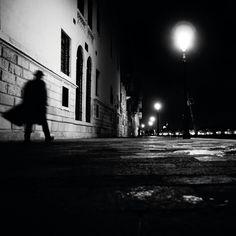 Photo_ideas_April_photography_tips_DCM136.tenthings.emiliano_grusovin_4_01.jpg 610×610 pixels