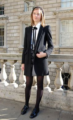 the latest 271b6 2e4ad Mod Suits, New York, How To Wear, Style, Clothes, London Fashion
