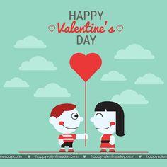 Happy Valentines Day Wife, What Is Valentines Day, Valentines Day Meaning, Valentines Day For Boyfriend, Message For Boyfriend, Valentines Day Messages, Valentines Day Pictures, Valentine's Day Quotes, Valentine's Day Lyrics