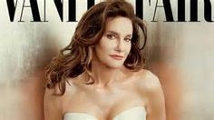 Caitlyn Jenner - Yahoo Image Search Results